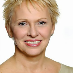 Profile picture of Barbara Haardt