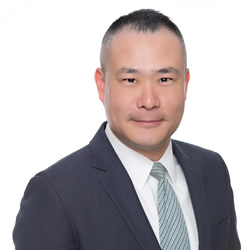 Profile picture of Steve Kang